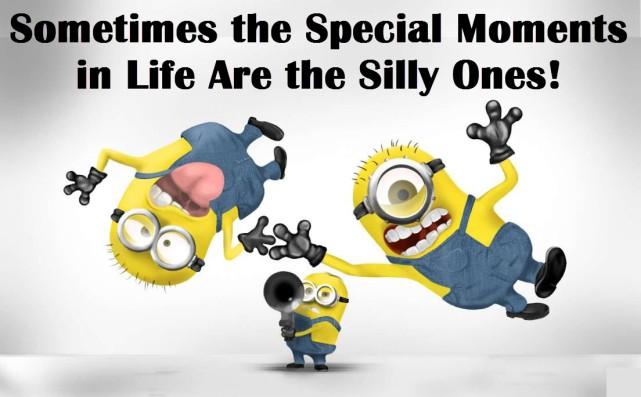 special moments-orlando espinosa