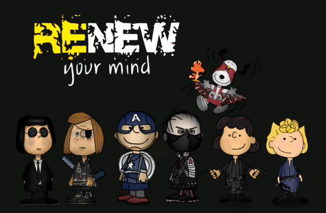 renew-your-mind-orlando-espinosa